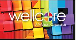 Wellcore_Blocks_Logo_sm