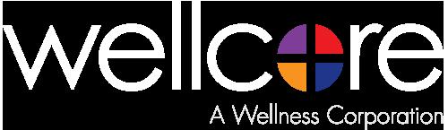 wellcore_logo_white_500